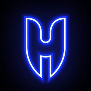 hanatoz_eks