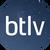 Avatar for btlv_tv