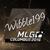 View Wibble199's Profile