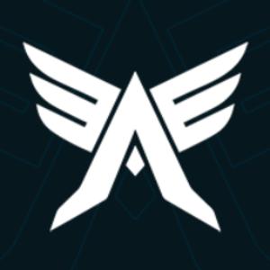 atypicaleggsy Logo