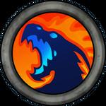 View Yodragon_'s Profile