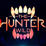 View stats for TheHunterWild