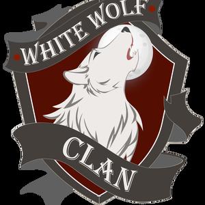 whitewolf_clan