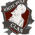 View whitewolf_clan's Profile