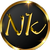 avatar for nikiritotv