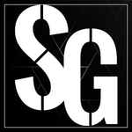 View stats for StiphGaming