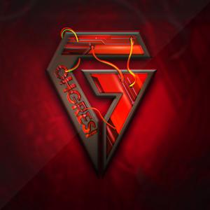 OHGresi Logo