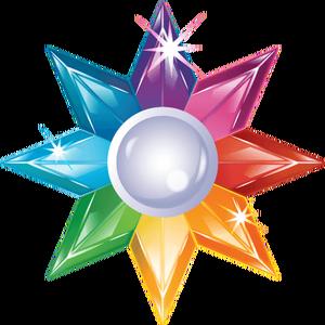 krwdz Logo