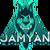 jamyan_