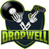 Dropwell_TV
