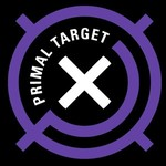 View stats for Primal_Target