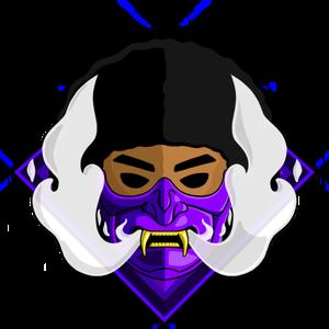 LonnieQp Logo