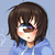View Squishy_V2's Profile