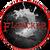fLoWcKeR_