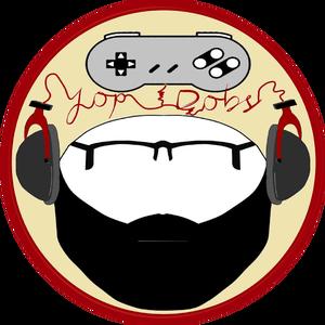 YopDobs Logo