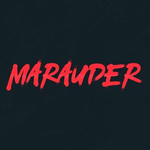 ViCiouS_Marauder