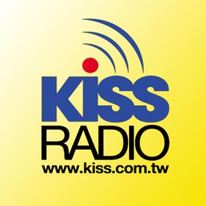 KISSRADIO_FM997's Avatar
