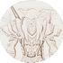 View Lemmoros's Profile