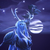 View maylus_inn_game's Profile