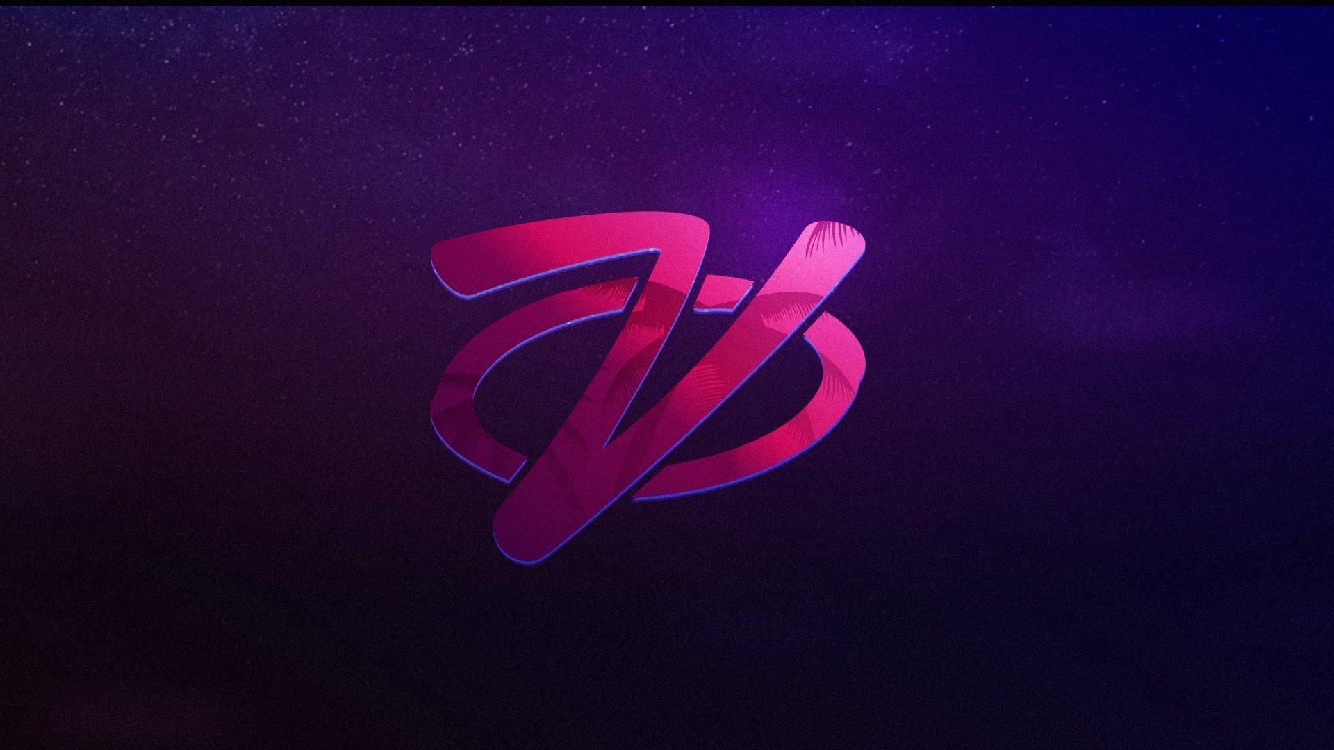 Twitch stream of VercettiTelevision