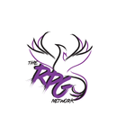 View stats for TheRPGNetwork