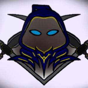 Maleckai_x Logo