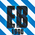 View elbesu1996's Profile