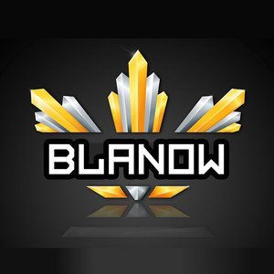 View BlanowFR's Profile
