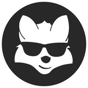 Bcbudsz's Twitch Logo