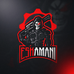 View stats for Eskamani