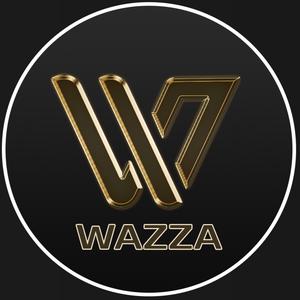 Wazza_H