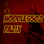 View Noodles502_Pazix's Profile