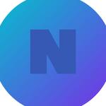 View navoliM_'s Profile