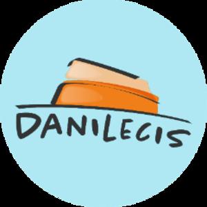 danilecis Logo