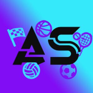 AroundSport Logo
