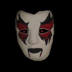 NightmareBearer Logo