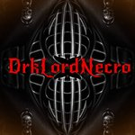 View stats for DrkLordNecro