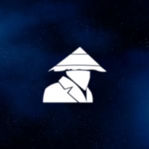 Durin_tv Logo