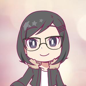 AthenaOrErica's profile picture