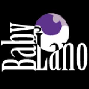 babylano