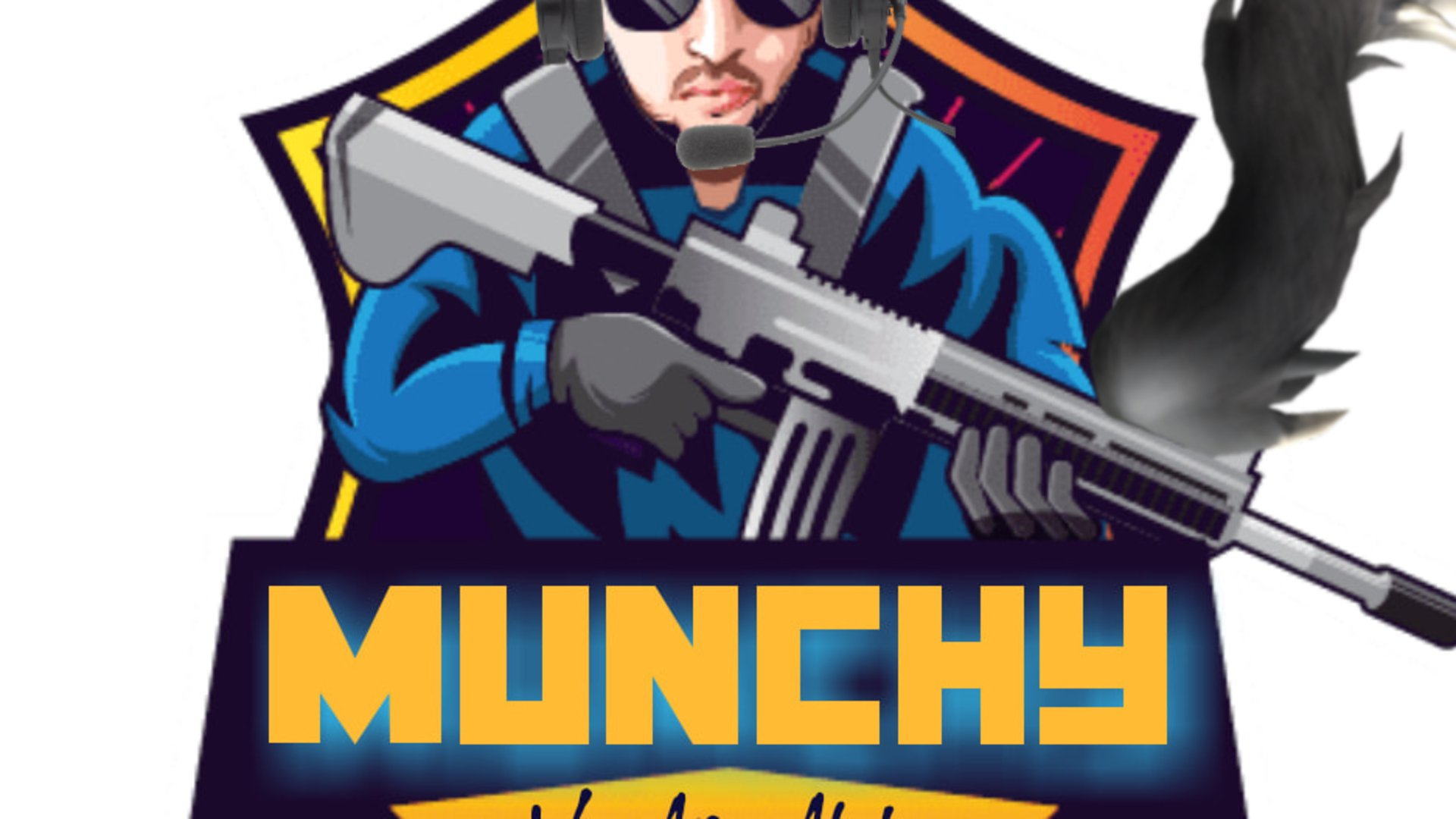 Twitch stream of MPGMunchy