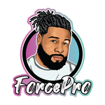 View ForcePro24's Profile