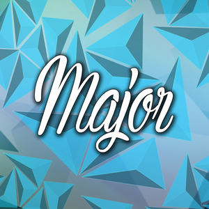 View MajorLOLGaming's Profile