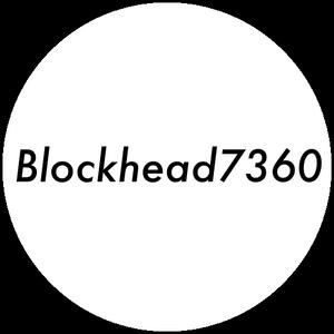 View Blockhead7360's Profile