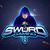 Sword_GG