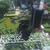 View Velocityraptor_real's Profile