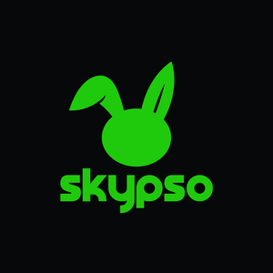 Skypso Logo
