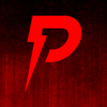 View stats for pandemizz