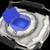 View broken_gamer995's Profile