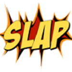 View stats for Kwik_Slaps
